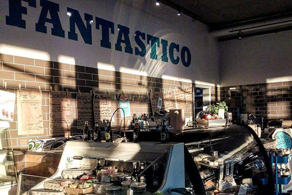 Fantastico-4-600x400