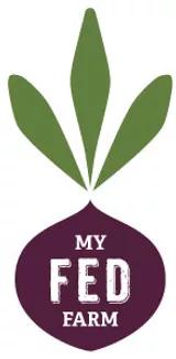 My FED Farm